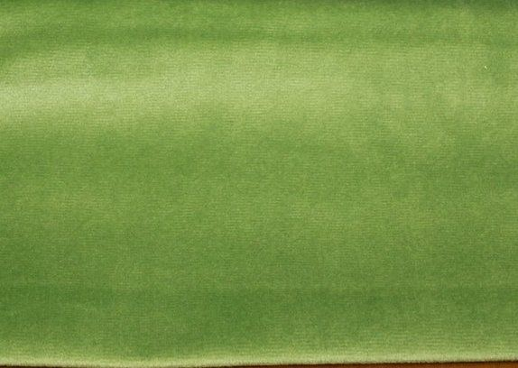 NEWPORT / GRASS-49 / 100% Polyester