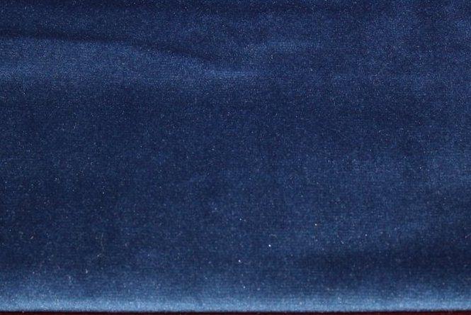 NEWPORT / NAVY-47 / 100% Polyester