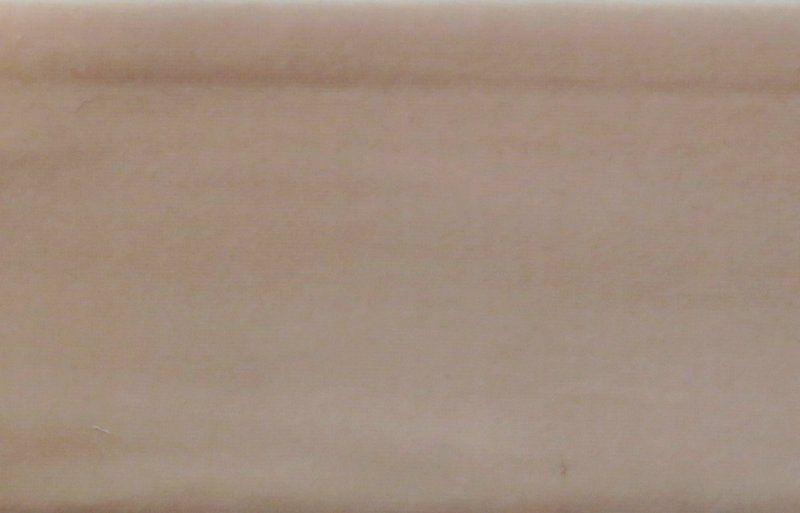 NEWPORT / LEVENDER-24 / 100% Polyester