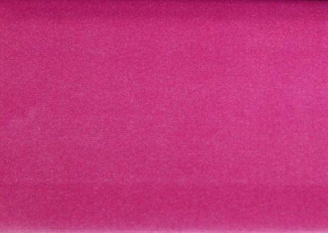 NEWPORT / FUCSHIA-19 / 100% Polyester