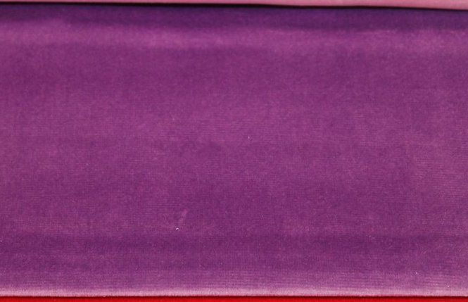 NEWPORT / LILAC-22            / 100% Polyester