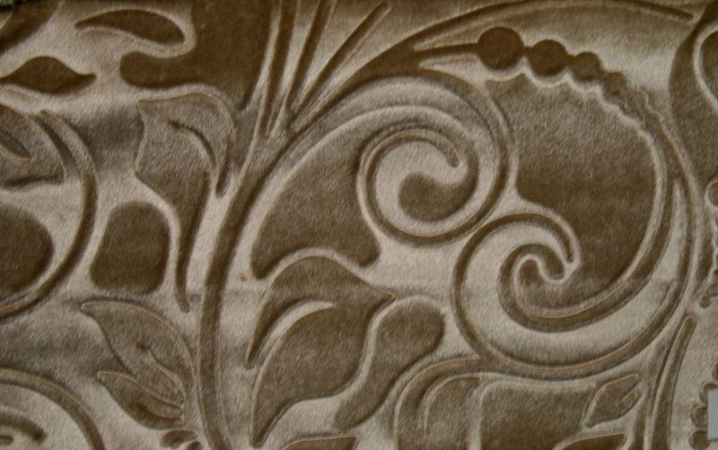 LOBBY / CAFE-2                 / 100% Polyester