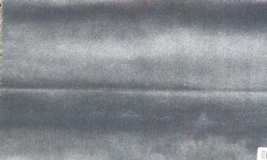 VELVETEEN / SILVER-B23