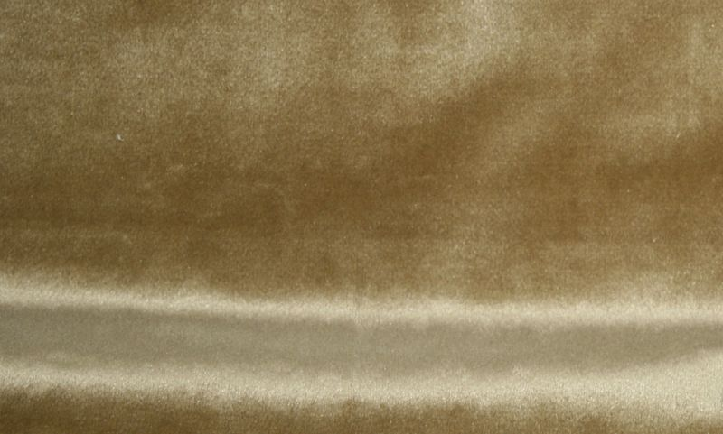VELVETEEN / GOLD-B26         / 100% Polyester 183cm