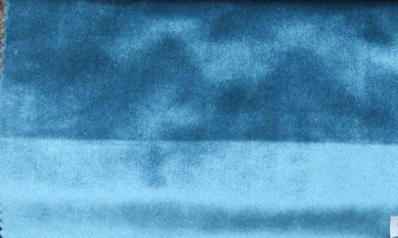 VELVETEEN / TIFFANY-B32 / 100% Polyester 183cm