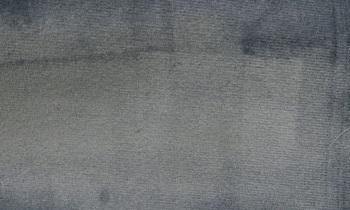VELVETEEN / CHARCOAL-U35
