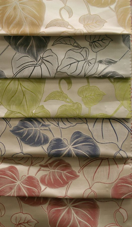 COLOR LINE / ROSEBUD         / 100% Polyester