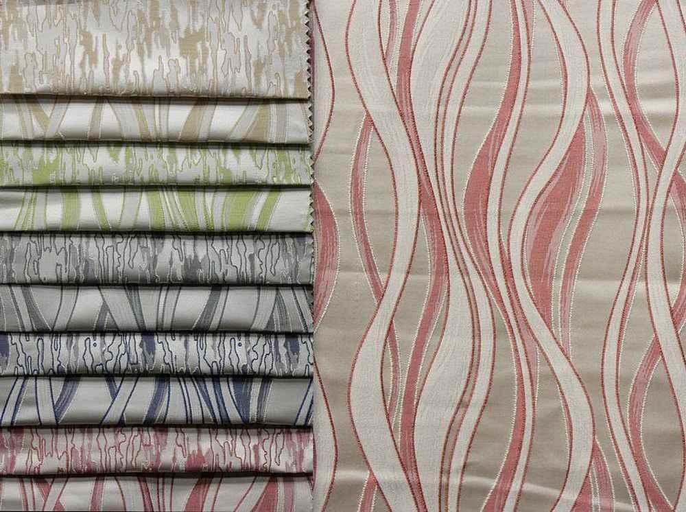 COLOR LINE / WALDORF         / 100% Polyester