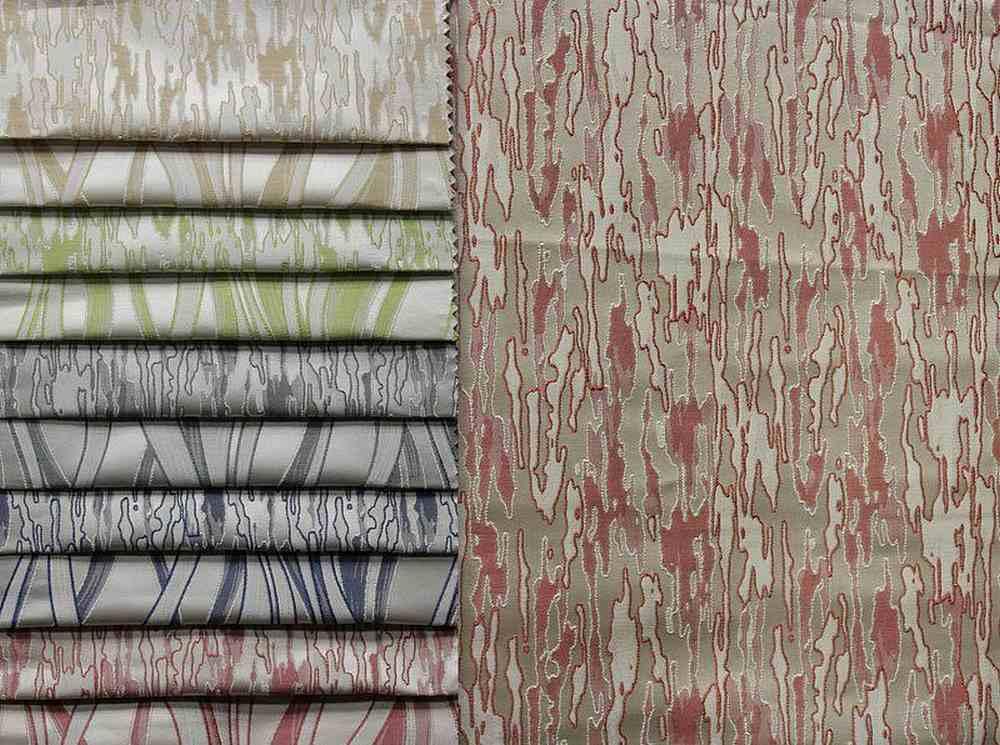 COLOR LINE / ASTORIA         / 100% Polyester