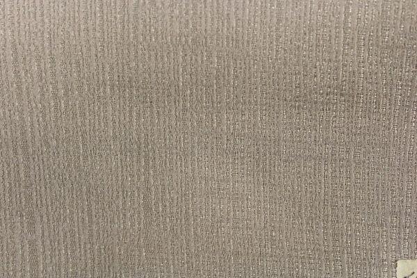 PAYLESS / TAN-11                          / 100% Polyester