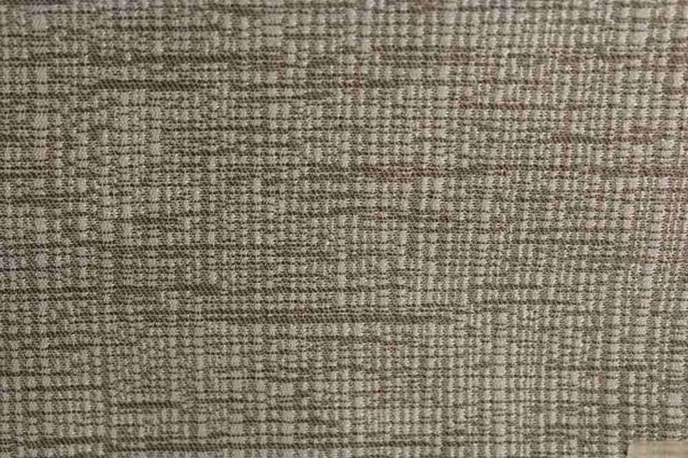 PAYLESS / LINEN-6                         / 100% Polyester