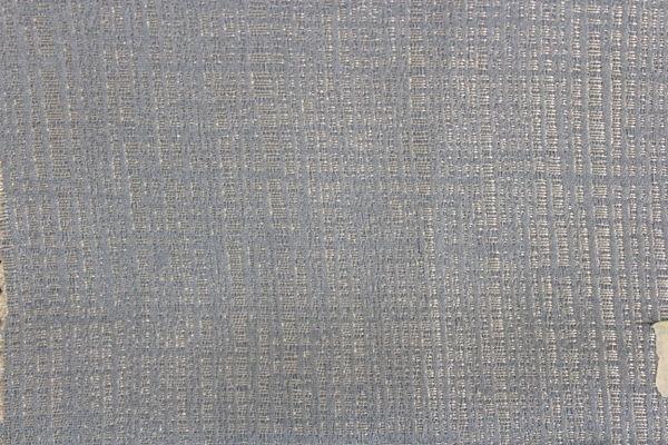 PAYLESS / SKY-4 / 100% Polyester