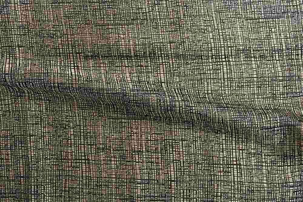 PAYLESS / BLACK-19 / 100% Polyester