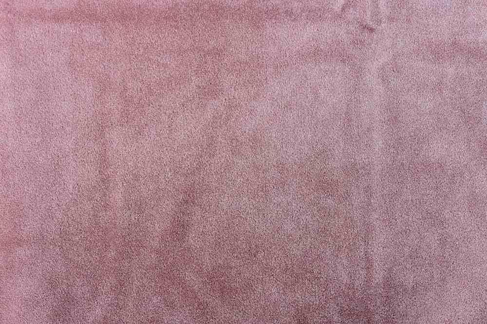 VELVETEEN / LEVENDER-81 / 100% Polyester 183cm