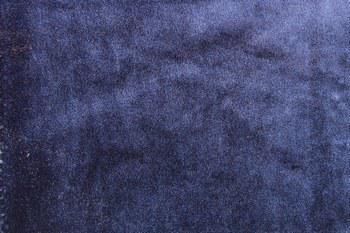 VELVETEEN / DARK BLUE-83