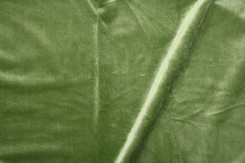 VELVETEEN / APPLE GREEN-15