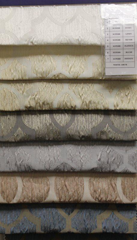 COLOR LINE / SUPERB         / 100% Polyester
