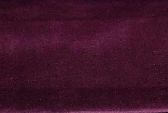 NEWPORT / PLUM-17         / 100% Polyester