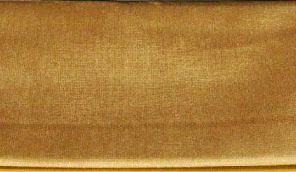 NEWPORT / GOLD-J14         / 100% Polyester