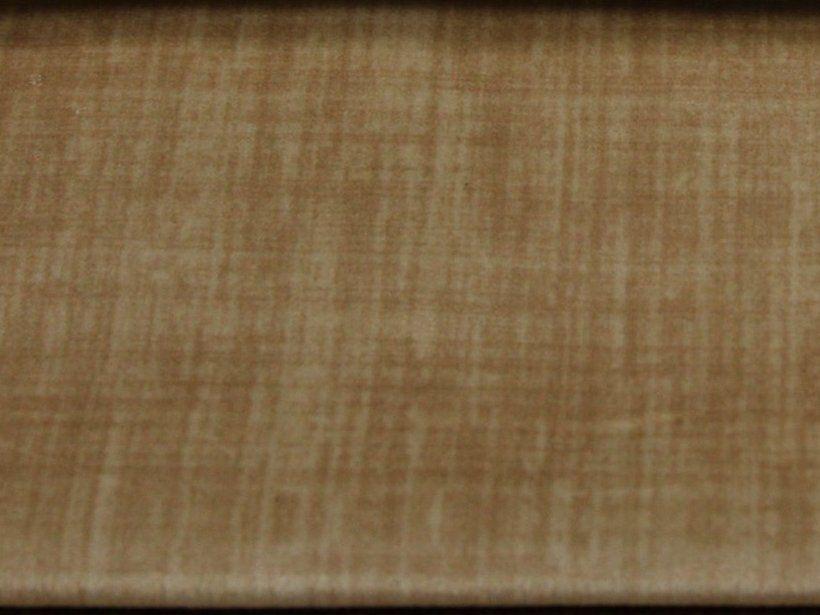 NEWPORT BEACH / BEIGE-2                 / 100% Polyester