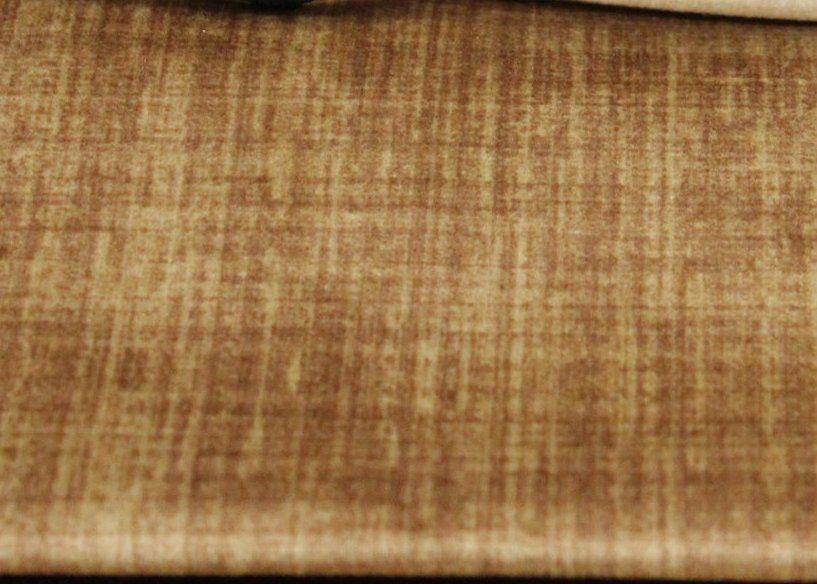 NEWPORT BEACH / ANTIQUE-3 / 100% Polyester