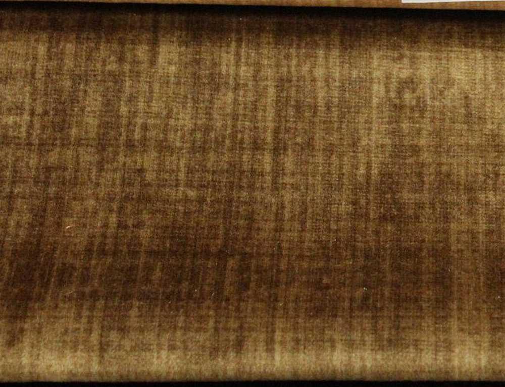 NEWPORT BEACH / BRONZE-4 / 100% Polyester