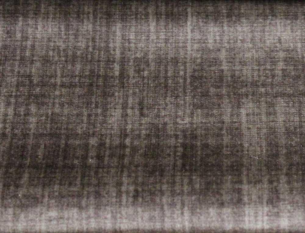 NEWPORT BEACH / TOBBACO-5         / 100% Polyester