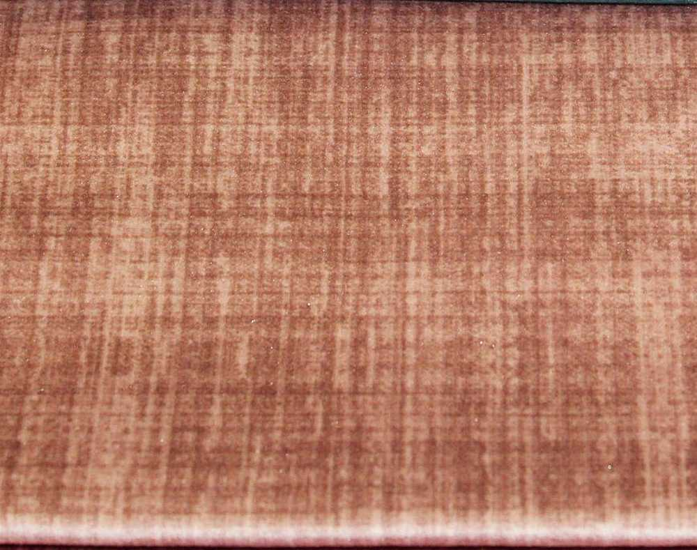 NEWPORT BEACH / LEVENDER-10                 / 100% Polyester