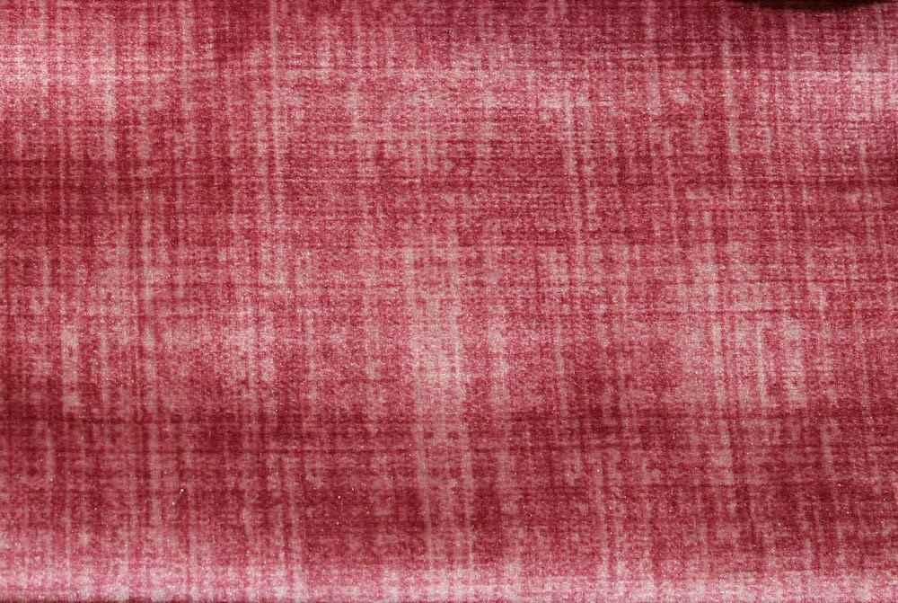 NEWPORT BEACH / ROSE-11         / 100% Polyester