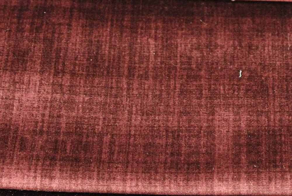 NEWPORT BEACH / BURGUNDY-12         / 100% Polyester