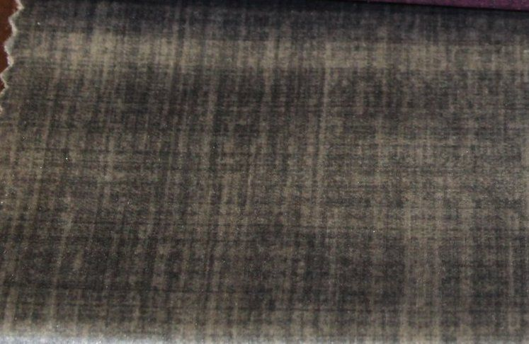 NEWPORT BEACH / GREY-15 / 100% Polyester