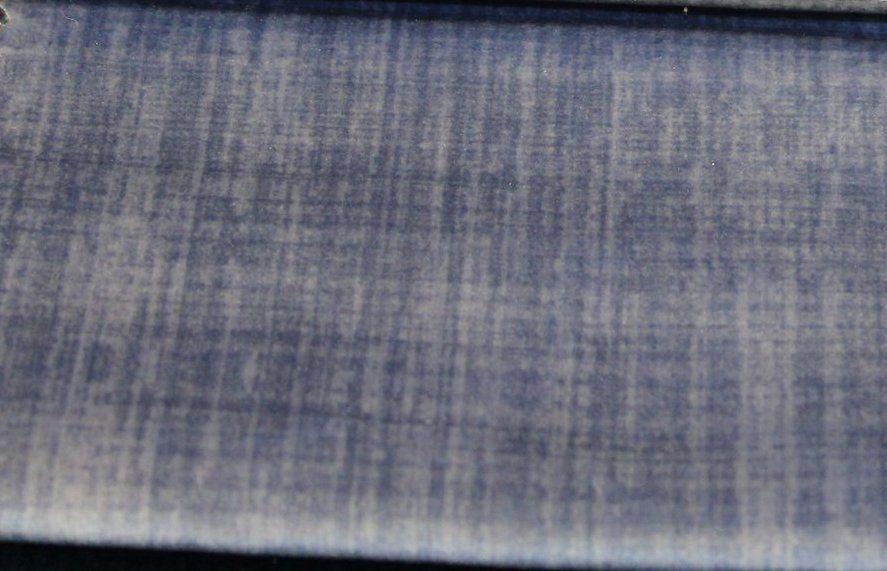 NEWPORT BEACH / AQUA-16 / 100% Polyester