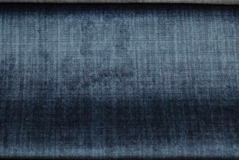 NEWPORT BEACH / BLUE-17         / 100% Polyester
