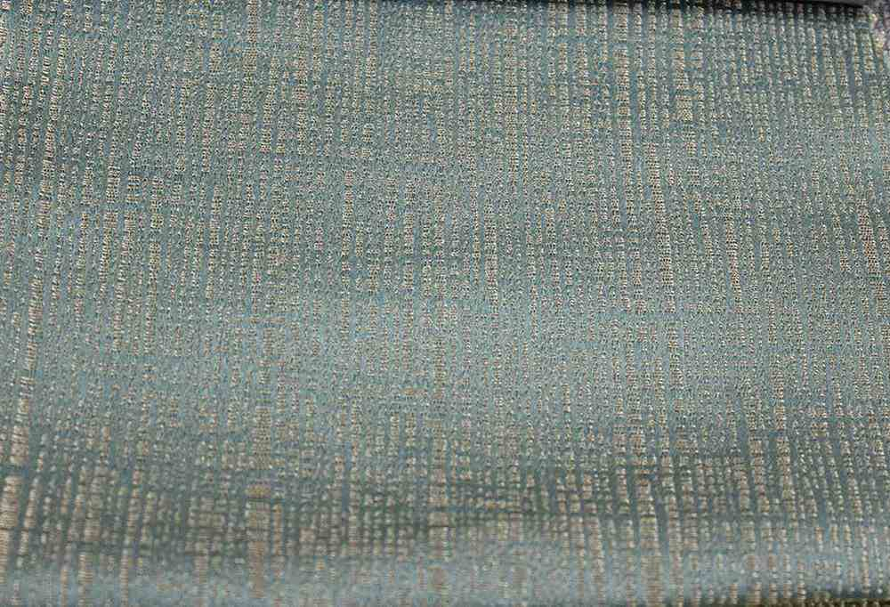 PAYLESS / SEA BREEZE-4         / 100% Polyester