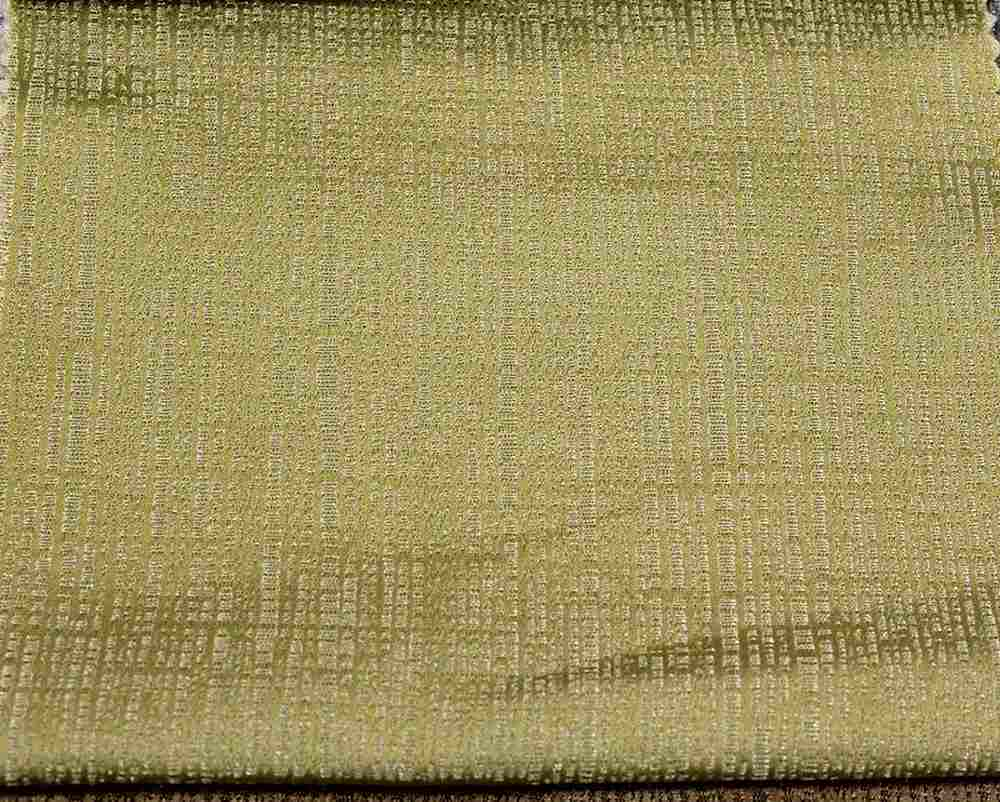 PAYLESS / APPLE GREEN-14         / 100% Polyester