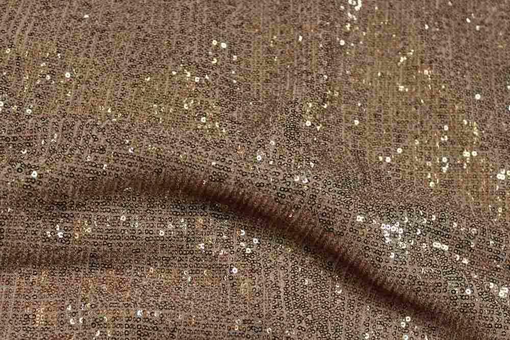 COCKTAIL / BLUSH-9             / 100% Polyester