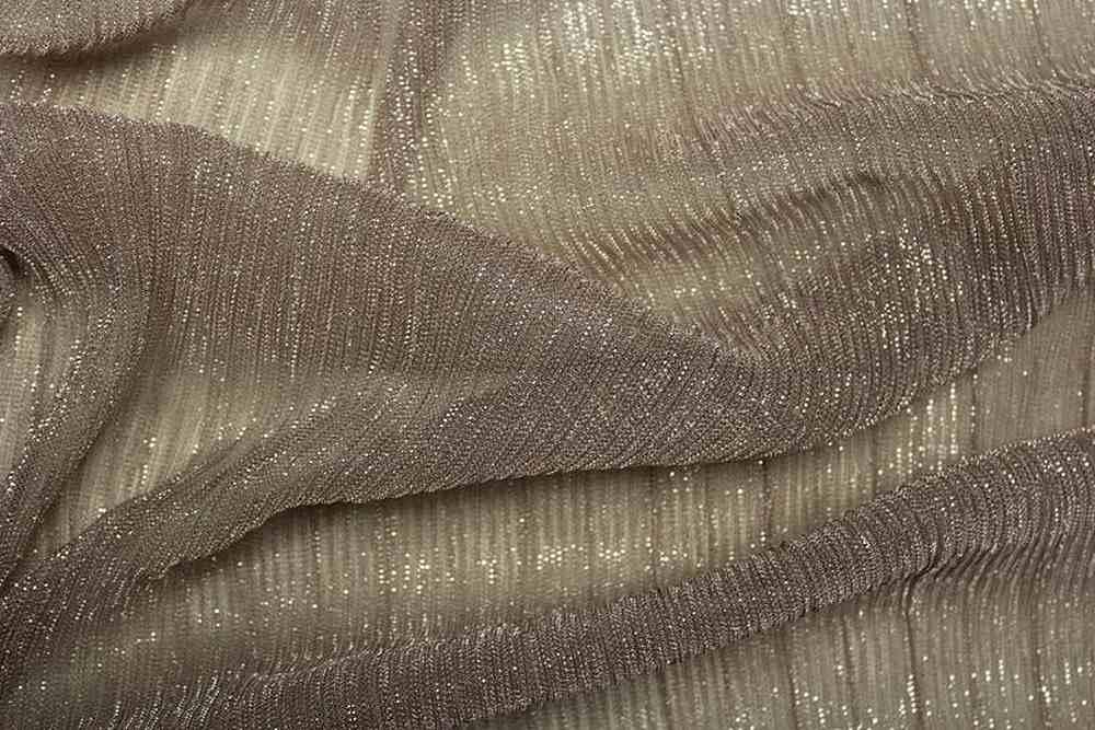 EXPO / BLUSH-9         / 100% Polyester