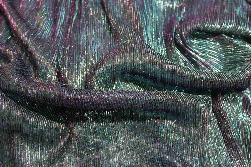 EXPO / TEAL-2             / 100% Polyester
