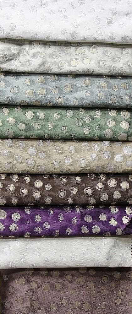 COLOR LINE / UNION         / 100% Polyester