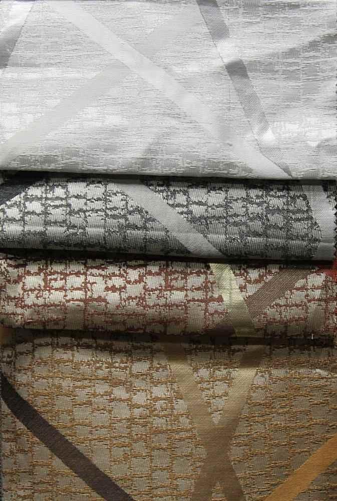 COLOR LINE / UNION SQUARE         / 100% Polyester