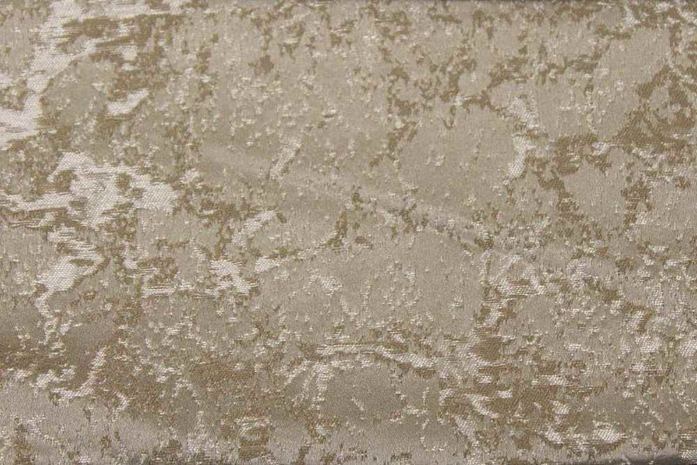 MARBLE / CHAMPAGEN-2                 / 100% Polyester