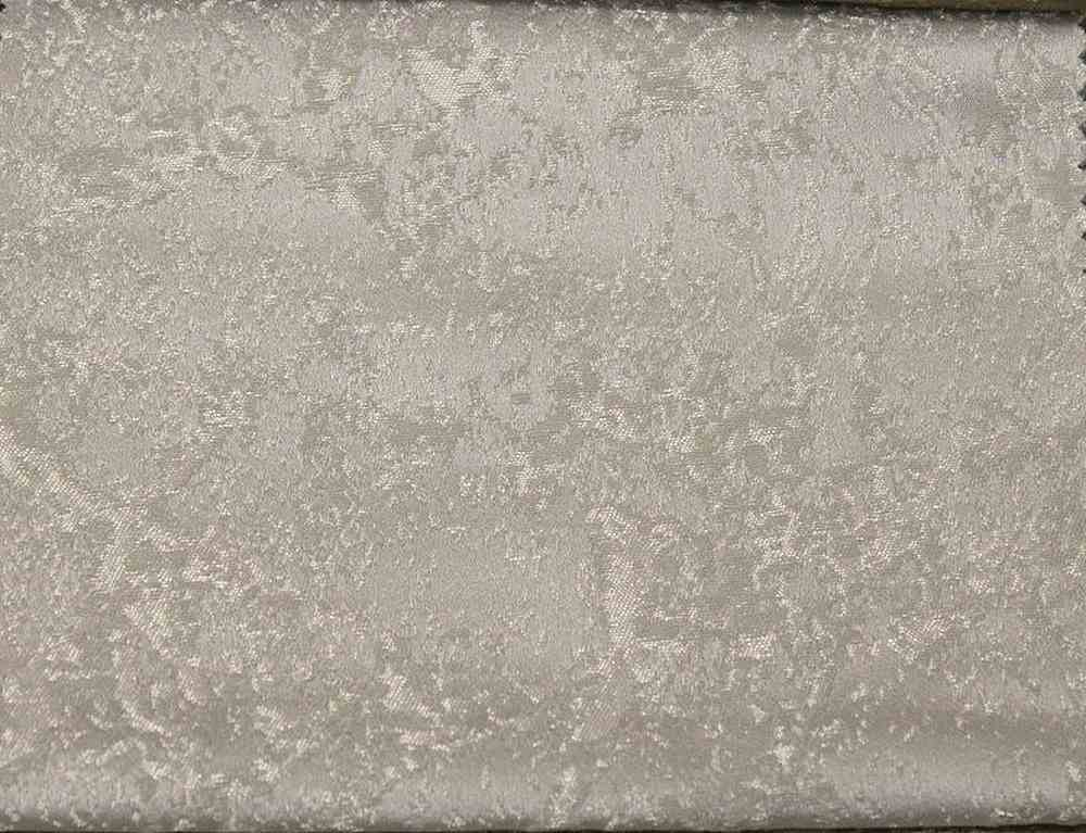 MARBLE / WHITE-9                 / 100% Polyester