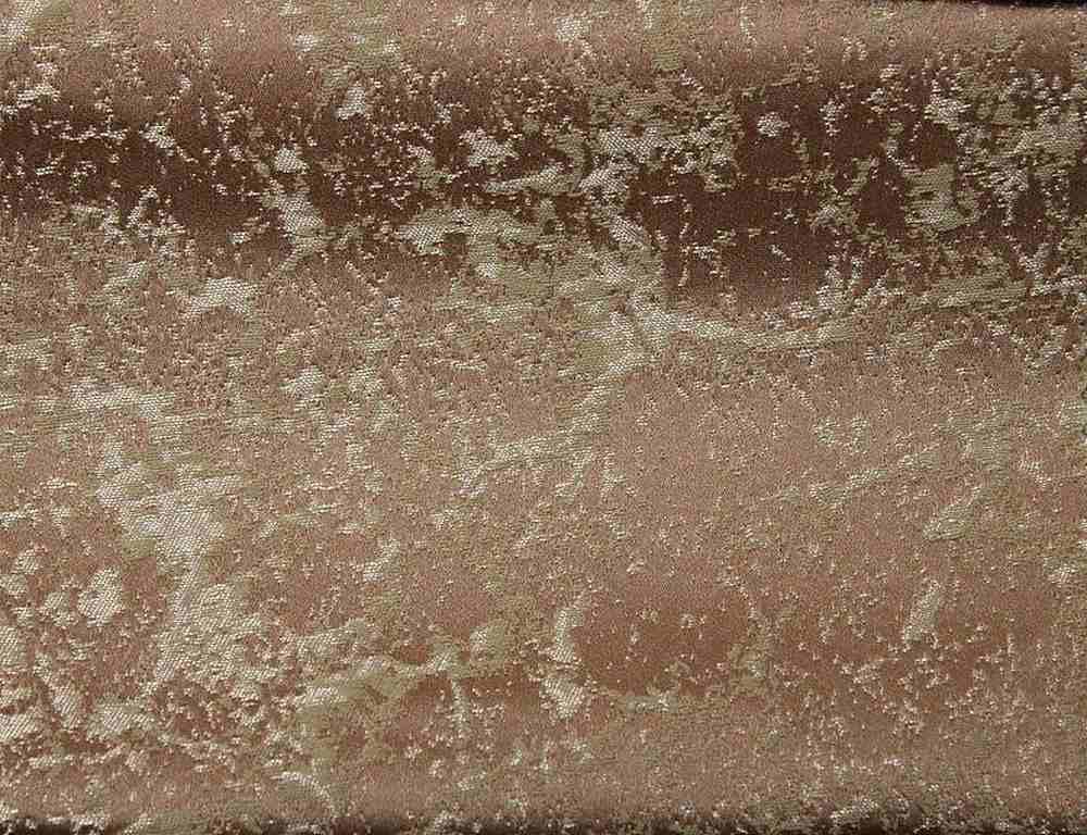 MARBLE / BLUSH-13         / 100% Polyester