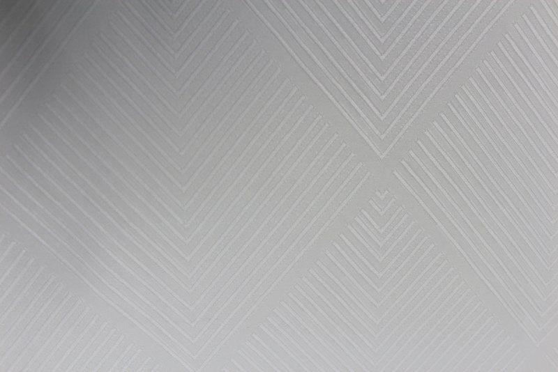 LOGAN / WHITE         / 100% Polyester