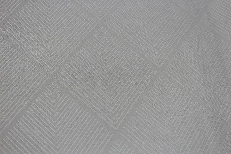 LOGAN / IVORY-535                       / 100% Polyester