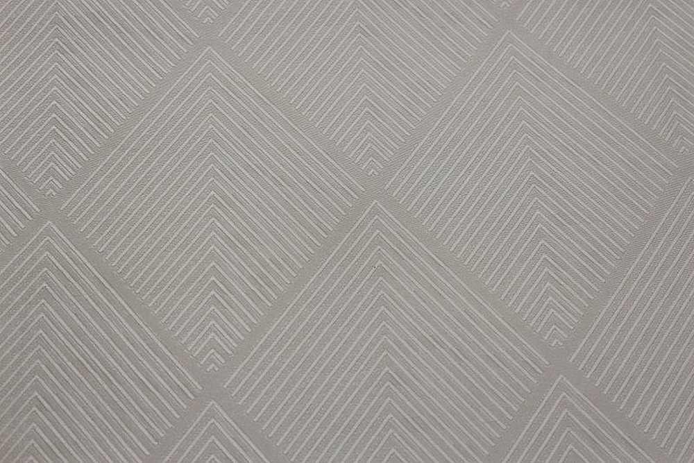 LOGAN / CAMEL-536            / 100% Polyester