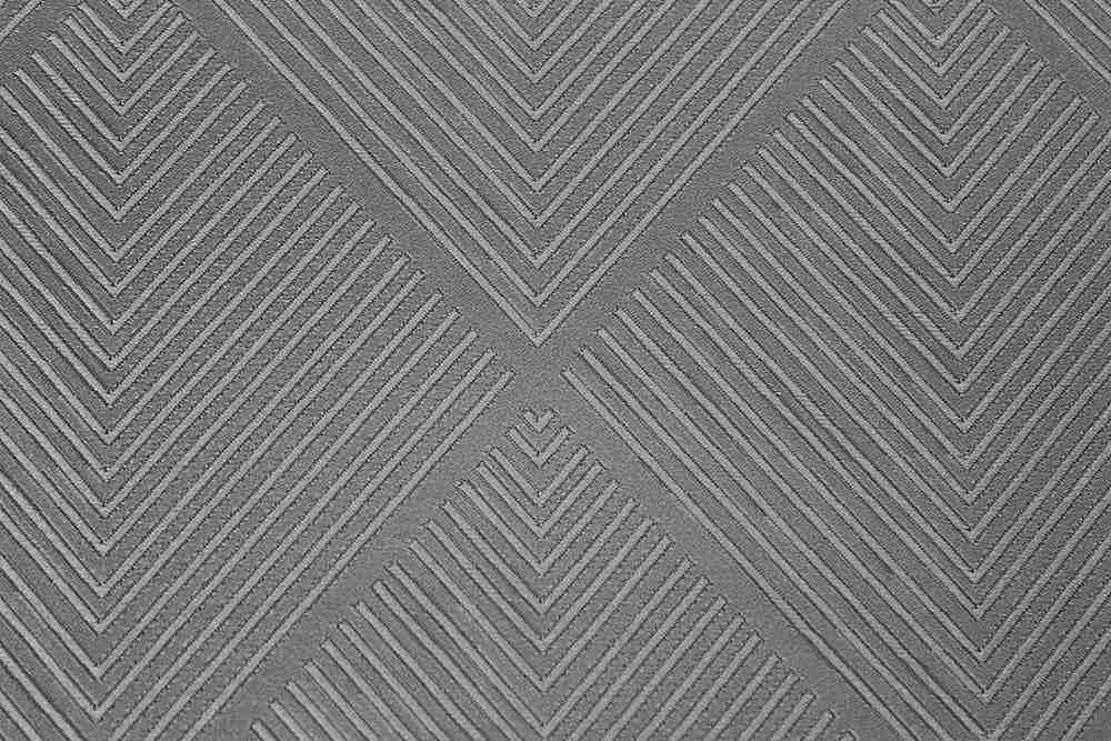 LOGAN / CHARCOAL-540          / 100% Polyester