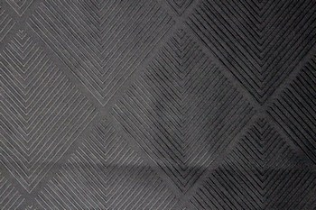 LOGAN / BLACK-541