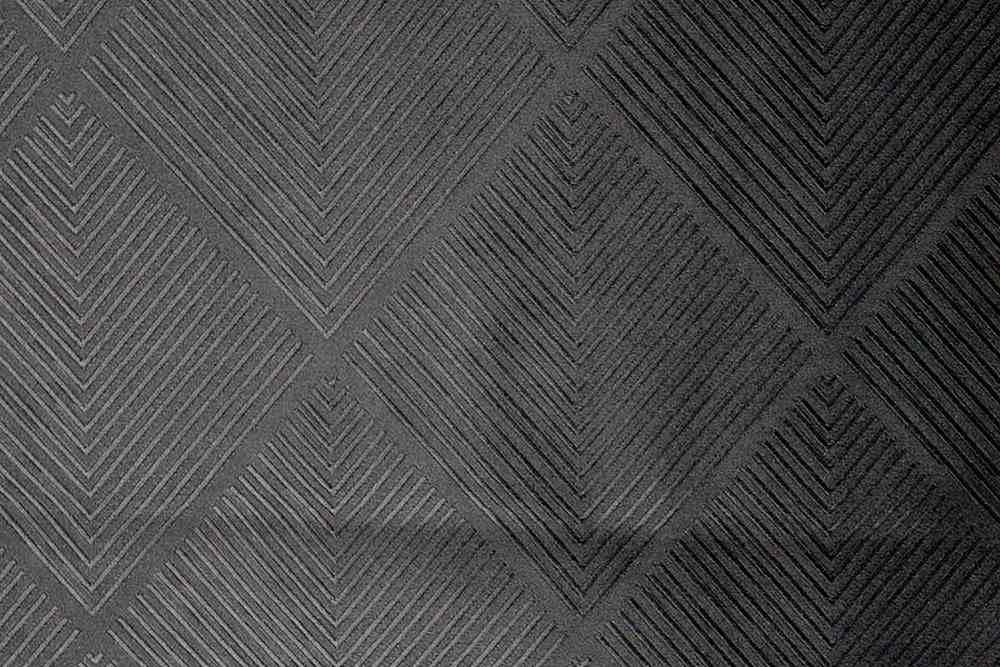 LOGAN / BLACK-541            / 100% Polyester