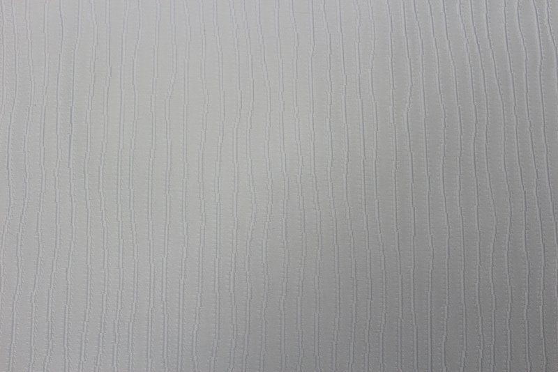 LIBERTY / WHITE                 / 100% Polyester